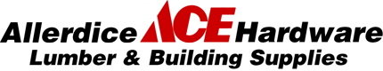 Allerdice Ace Hardware