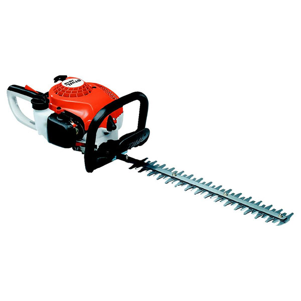stihl hs 45 hedge trimmer. Black Bedroom Furniture Sets. Home Design Ideas
