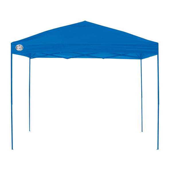 Shade Tech? 10ft x 10ft Instant Canopy