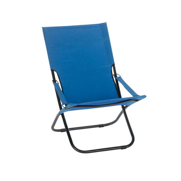 Living Accents Folding Hammock Chair