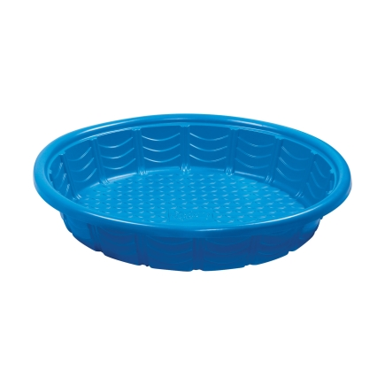 Summer Escapes 45in Plastic Pool