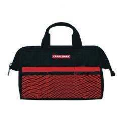 Craftsman 13in Tool Bag  (00937535)