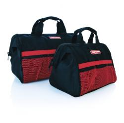 Craftsman Tool Bag Combo (00937537)