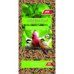 Ace Wild Bird Food 40lbs (100507215)