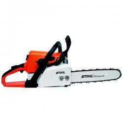 """STIHL MS 210 C-BE CHAINSAW (16"""")"""