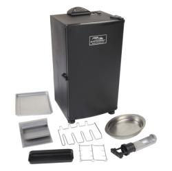 Masterbuilt 30in Digital Electric Smoker 20071814