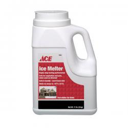 Ace Premium Ice Melter Jug
