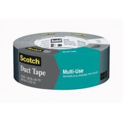 3m multi use duct tape 60 yds 1160 a - Masking tape utilisation ...