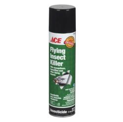Allerdice Ace Hardware Ballston Spa Ny