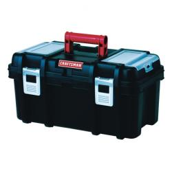 Craftsman 8.5in Tool Box (951016)