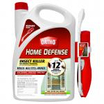 View: Ortho Home Defense Insect Killer 1.1 gal.