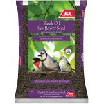 View: Ace Assorted Species Wild Bird Food Black Oil Sunflower 10 lb.