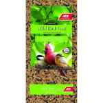 View: Ace Assorted Species Wild Bird Food Millet and Milo 40 lb.