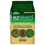 View: Scotts® 10lb Turf Builder Ez Seed Tall Fescue (17519)