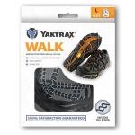 View: Yaktrax Walker Shoe Traction