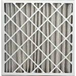 View: Ace 16x20in Pleated Furnace Air Filter (80055021620)