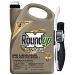 View: Roundup Extended Control Weed and Grass Killer 1.1 gal.(5101910)
