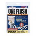 View: Pro Lab® One Flush® Septic & Plumbing Energizer (ON102)