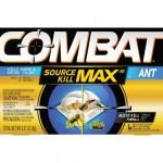 View: Combat® Quick Kill Ant Bait (55901) - 12 Pack
