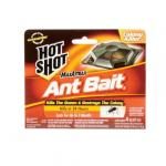 View: Hot Shot® MaxAttrax Ant Bait (2040W) - 12 Pack