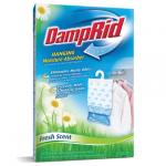 View: DampRid Hanging Moisture Adsorber (FG80)