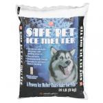 View: Safe Pet 20lb Ice Melt (02020)