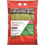 View: Ace® 5M Phosphorus Free Winterizer Lawn Fertilizer