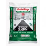 View: Safe Step® 50lb Power 6300 Enviro-Blend Ice Melter (56850)