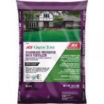 View: Ace 40.5 Lb Phosfree Crabgrass Preventer And Fertilizer