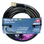 View: Ace 5/8in x 50 Ft Element Industrial Pro Hose