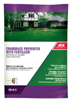 View: Ace Crabgrass Preventer With Fertilizer 15000 sq. ft. 29-0-3