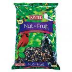 View: Kaytee Nut & Berry Blend Bird Seed