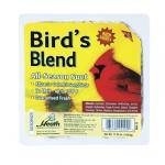View: Heath 11.25 Oz High Energy Bird's Blend Suet Cakes (DD4-12)
