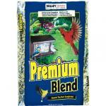 View: Valley Splendor 8 Lb. Premium Blend Bird Food (00386)