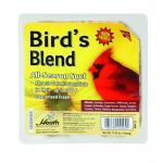 View: Heath Bird's Blend Songbird Suet Beef Suet 11.25 oz.