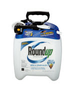 View: Roundup Pump n Go Weed & Grass Killer 1.33gal